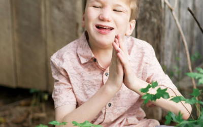 Why You Should Care About Children With Special Needs