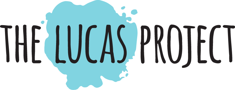The Lucas Project